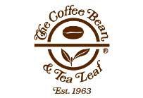 logo_coffeebean