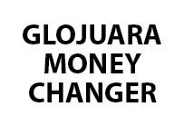 logo_glojuara