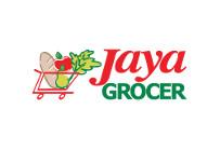 logo_jayagrocer