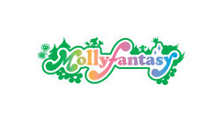 logo_molly