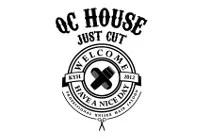 logo_qchouse