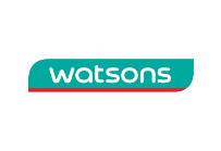 logo_watsons