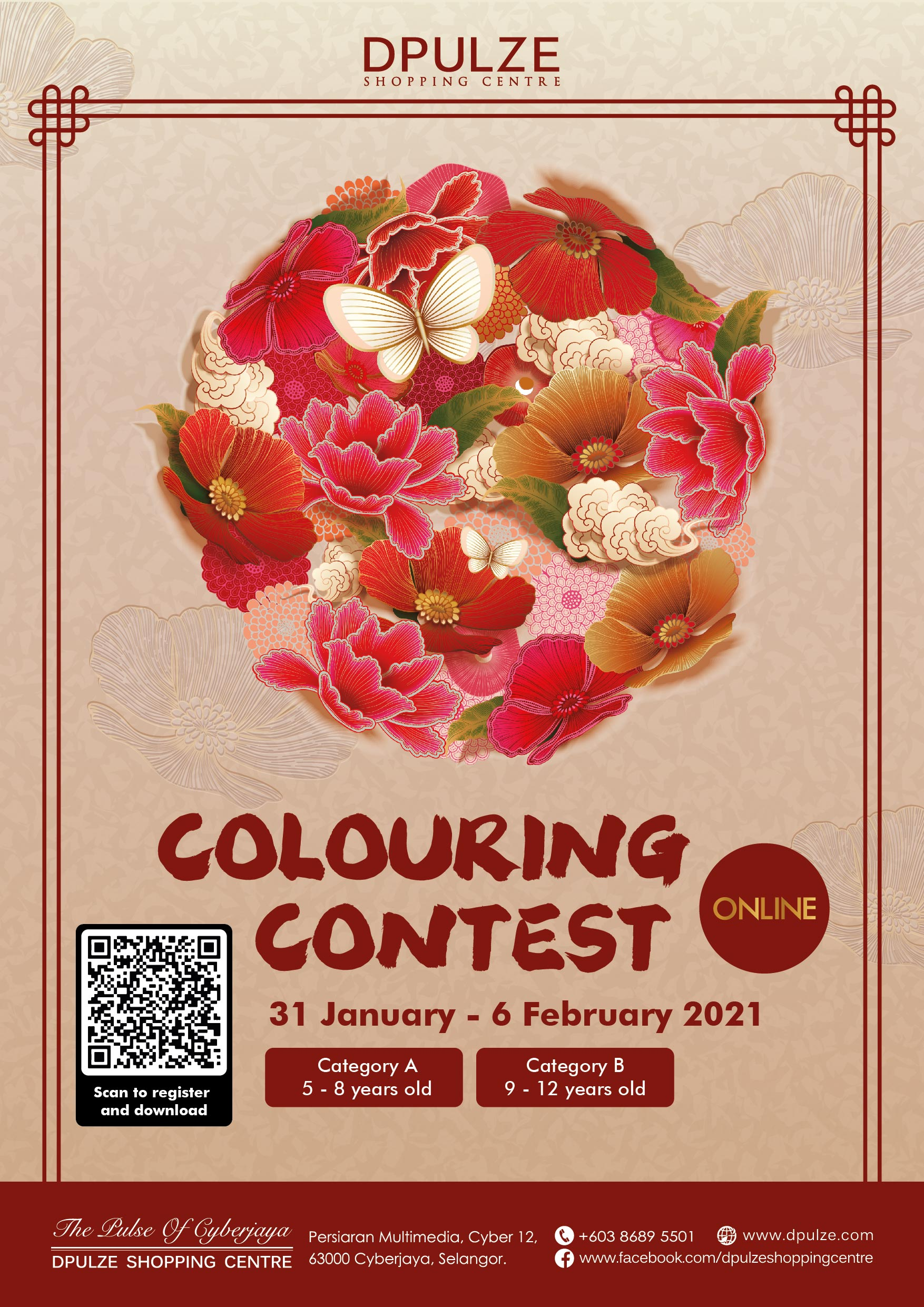 DPULZE_CNY Colouring Contest_Poster_297x420mm-01